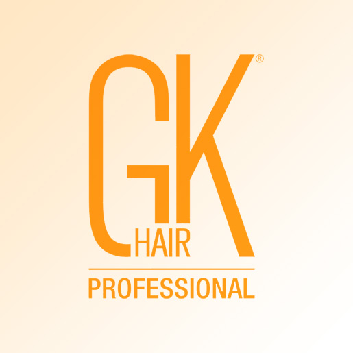 gkhair overland park ks hair salon
