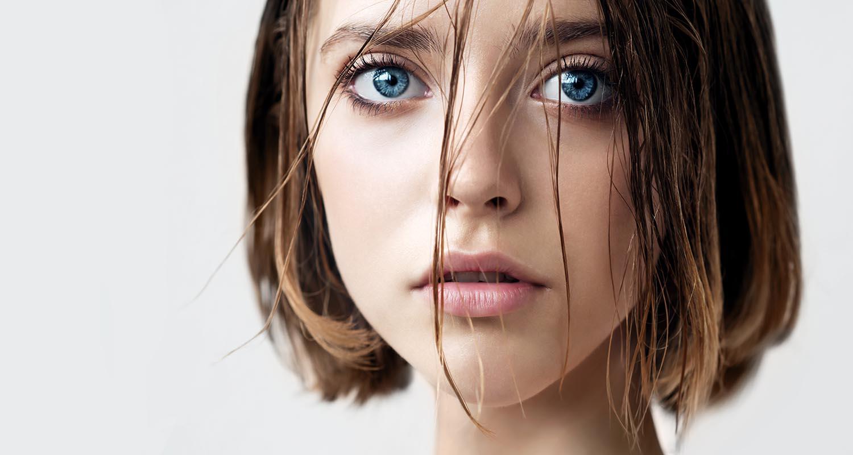 facial overland park ks hair salon