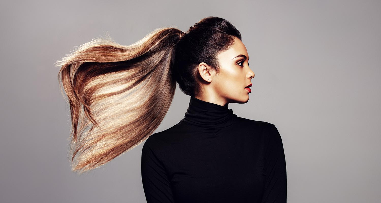 healthy overland park ks hair salon