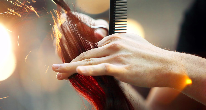 cuts overland park ks hair salon