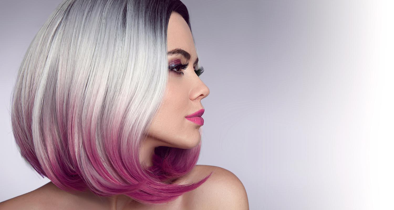 hair color overland park ks hair salon