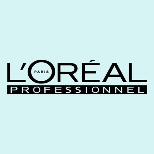 loreal overland park ks hair salon