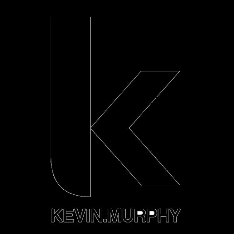 kevin-murphy-logo (1)