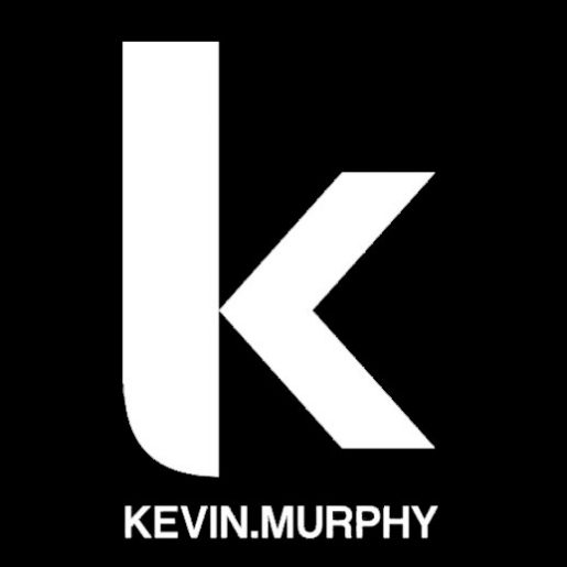 kevin_murphy_logo